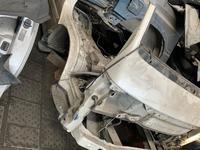 Передняя часть кузов Toyota HiAce привозной с японии за 100 000 тг. в Алматы
