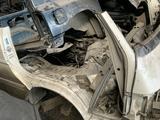 Передняя часть кузов Toyota HiAce привозной с японии за 100 000 тг. в Алматы – фото 2
