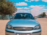 Ford Mondeo 2005 года за 2 500 000 тг. в Кызылорда – фото 2