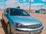Ford Mondeo 2005 года за 2 500 000 тг. в Кызылорда – фото 3