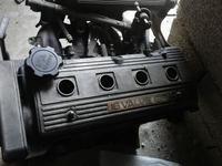 Двигатель Карина е 1, 6 за 60 000 тг. в Талдыкорган