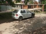 Skoda Fabia 2003 года за 800 000 тг. в Уральск