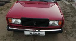 ВАЗ (Lada) 2107 2006 года за 750 000 тг. в Павлодар