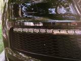 Audi Q7 2010 года за 11 500 000 тг. в Алматы – фото 5