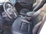 Hyundai Santa Fe 2014 года за 8 300 000 тг. в Усть-Каменогорск – фото 3