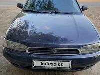 Subaru Legacy 1996 года за 2 000 000 тг. в Талдыкорган