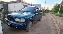 Mazda MPV 1996 года за 1 900 000 тг. в Караганда – фото 2