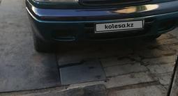 Mazda MPV 1996 года за 1 900 000 тг. в Караганда – фото 5