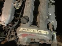 Двигатель sr-20 за 200 000 тг. в Нур-Султан (Астана)