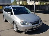 Suzuki Liana 2003 года за 2 550 000 тг. в Алматы
