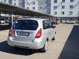 Suzuki Liana 2003 года за 2 550 000 тг. в Алматы – фото 3