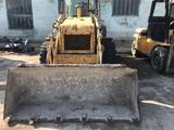 SDLG  GB680 2008 года за 4 500 000 тг. в Актау – фото 4
