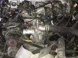 Двигатель 6g74 за 37 000 тг. в Атырау