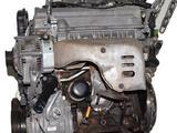 Контрактный двигатель (акпп) Тойота Ипсум-Picnic 3S за 270 000 тг. в Алматы – фото 5