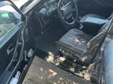 Audi 80 1991 года за 650 000 тг. в Шу – фото 5