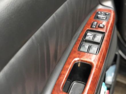 Toyota Camry 2005 года за 4 800 000 тг. в Караганда – фото 12