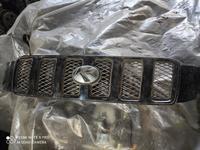 Решетка радиатора за 10 000 тг. в Алматы