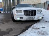 Chrysler 300C 2005 года за 4 800 000 тг. в Нур-Султан (Астана) – фото 4