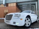 Chrysler 300C 2005 года за 4 800 000 тг. в Нур-Султан (Астана) – фото 5