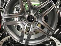 Диски на Mercedes Benz за 150 000 тг. в Нур-Султан (Астана)