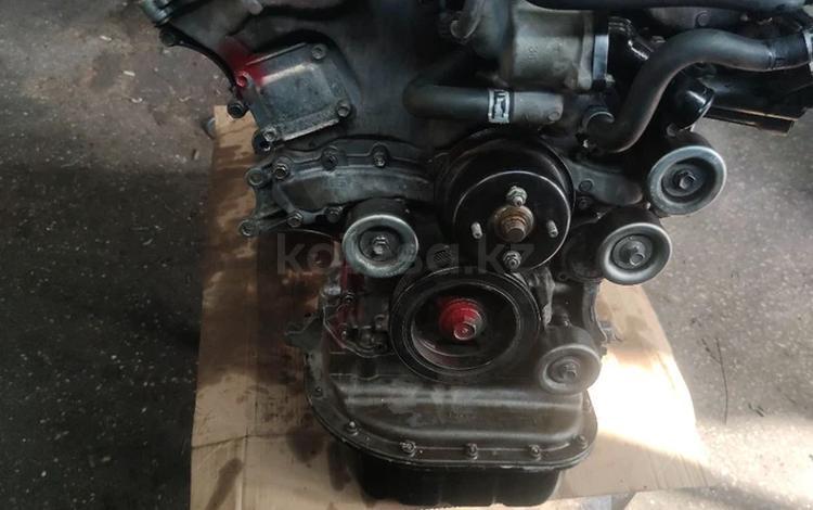 Двигатель 1GR за 1 100 000 тг. в Алматы