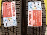 Грузовые и легкогрузовые. за 543 012 тг. в Алматы – фото 5