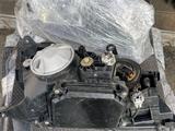 Фары Toyota Caldina рестайлинг за 60 000 тг. в Алматы – фото 2