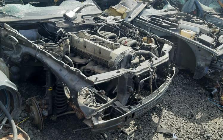 ДВС Mercedes-Benz за 250 000 тг. в Шымкент
