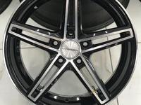 R17. Lexus за 175 000 тг. в Алматы