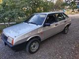 ВАЗ (Lada) 2109 (хэтчбек) 2002 года за 1 000 000 тг. в Тараз – фото 2