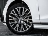 Audi A8 2020 года за 85 000 000 тг. в Нур-Султан (Астана) – фото 5