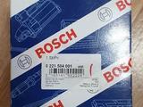 Катушка зажигания М119 кузова MB W210/W140 4.2/5.0 91-01 за 20 000 тг. в Алматы – фото 4