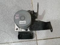 Блок авс от хундай Н1 2012 года за 100 000 тг. в Атырау