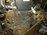 Двигатель 4efe за 300 000 тг. в Костанай – фото 3