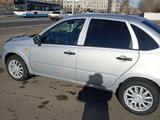 ВАЗ (Lada) Granta 2190 (седан) 2014 года за 2 700 000 тг. в Павлодар – фото 2
