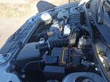 ВАЗ (Lada) Granta 2190 (седан) 2014 года за 2 700 000 тг. в Павлодар – фото 5