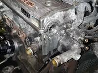 Двигатель 4аfe за 160 000 тг. в Алматы