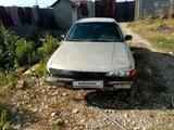 Mitsubishi Galant 1990 года за 450 000 тг. в Шымкент