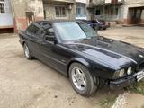 BMW 525 1991 года за 1 150 000 тг. в Жезказган – фото 4
