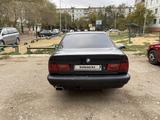 BMW 525 1991 года за 1 150 000 тг. в Жезказган – фото 5