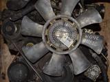 Контрактный двигатель HINO DUTRO в Нур-Султан (Астана) – фото 2