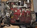 Контрактный двигатель HINO DUTRO в Нур-Султан (Астана) – фото 5