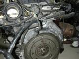 На мазду cx7 двигатель за 700 тг. в Алматы