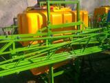 Demarol  ОГН-600 2020 года за 635 000 тг. в Актобе – фото 2