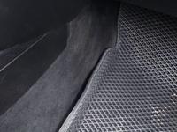 Volkswagen Passat 1997 года за 1 300 000 тг. в Уральск