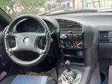 BMW 318 1992 года за 900 000 тг. в Караганда – фото 3