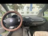 Volkswagen Beetle 1999 года за 2 000 000 тг. в Усть-Каменогорск – фото 2