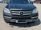 Mercedes-Benz GL 500 2011 года за 16 500 000 тг. в Алматы