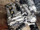 Двигатель на Lexus Gs300 контрактный установка в подарок! за 95 000 тг. в Алматы