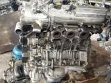 Двигатель на Lexus Gs300 контрактный установка в подарок! за 95 000 тг. в Алматы – фото 2